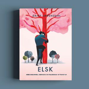 ELSK_bog_300x300