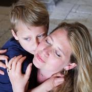 coaching, parforhold, sorg, børn, forældre,