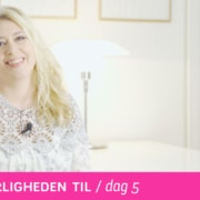Video om mere lyst