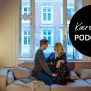 Daisy Løvendahl ekspert i parforhold