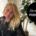 Daisy Løvendahl laver podcast